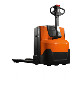 Forklift Sales Stackers