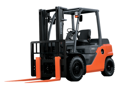 Forklift Sales Just Internal Combustion Forklift Icon-4