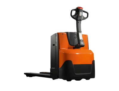 Forklift Sales Just PalIet Stacker Icon-1